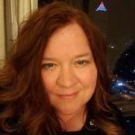 Profile photo of Beth Thompson