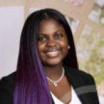 Profile photo of Tina Akondeng Azise