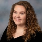Profile photo of Abigail Hannan