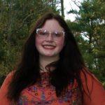 Profile photo of Shyann Bishop