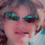 Profile photo of Cassidy Adkins