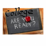 Group logo of College Readiness Working Group